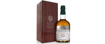 banff 1975 40yo hunter laing 15364
