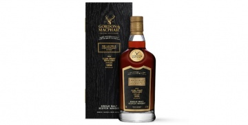 glen grant 1956 62 years old george centenary gordon macphail (featured)