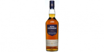 royal lochnagar friends of the classic malts