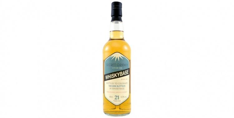 secret orkney 1998 21yo whiskybase