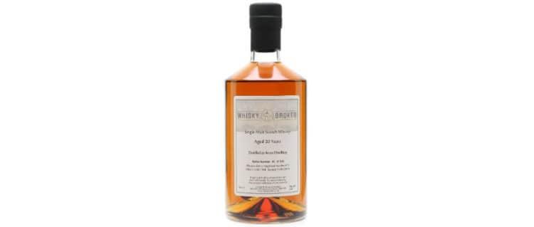 arran 1998 20yo whiskybroker 615