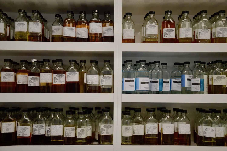 Waterford Distillery 3
