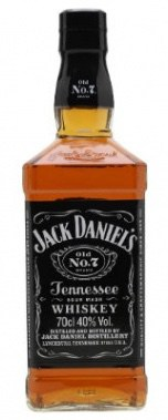 Jack-Daniels-Old-No-7-Tennessee