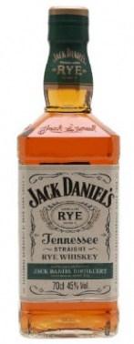 Jack-Daniels-Tennessee-Rye