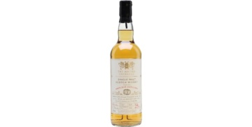 aberlour 1993 25yo the whisky exchange 7366
