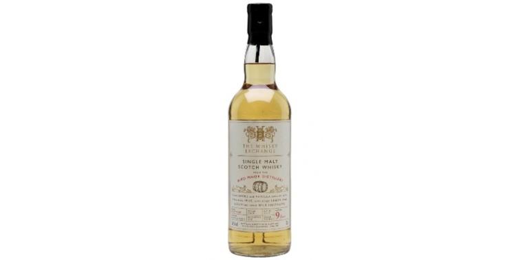 ardmore aird mhor 2009 9yo whisky exchange 707912