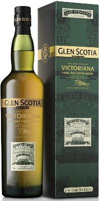 glen scotia victoriana cask strength (1)