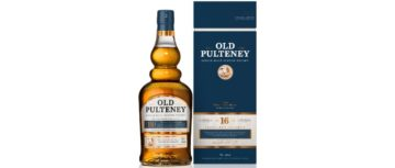old pulteney 16yo travellers exclusive