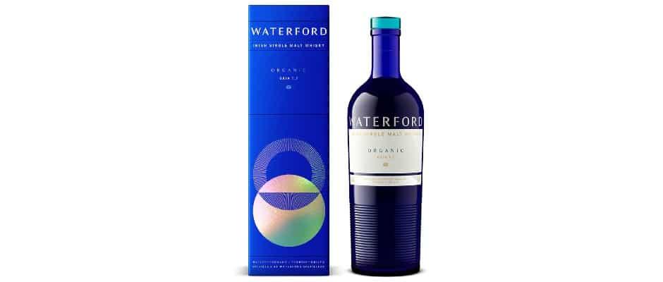 waterford organic gaia 1.1
