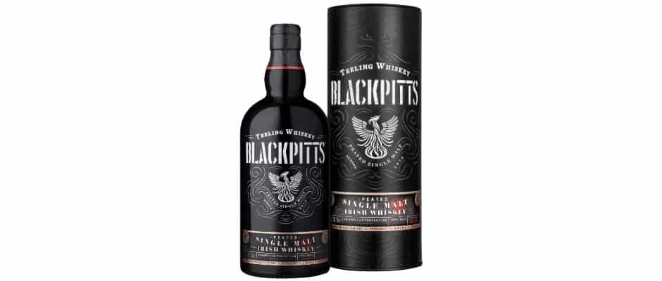 teeling blackpitts