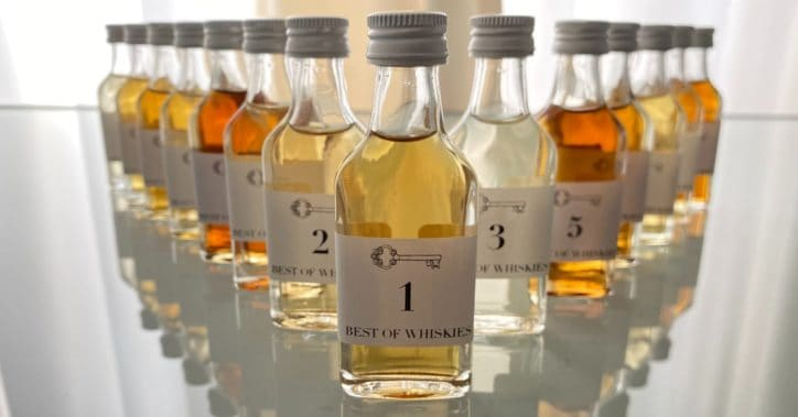 blind-tasting-competition-best-of-whiskies