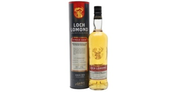 loch lomond 2010 10yo the whisky exchange 349