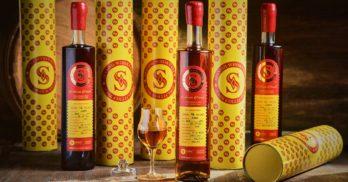 destileria liber spanish whisky club