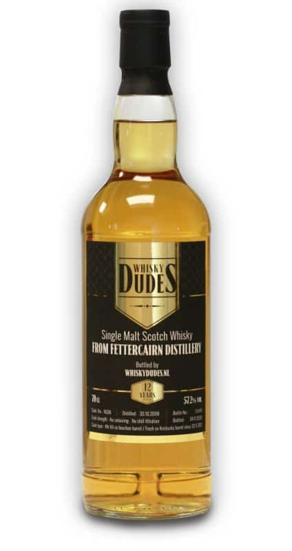 Fettercairn 2008 whiskydudes 4608