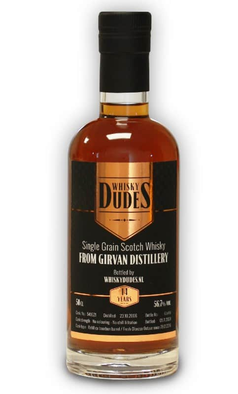 Girvan 2006 whiskydudes 549521
