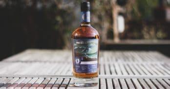 ben nevis 2015 6yo rogers whisky company
