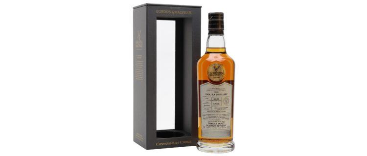 caol ila 2005 15yo gordon macphail the whisky exchange 301507