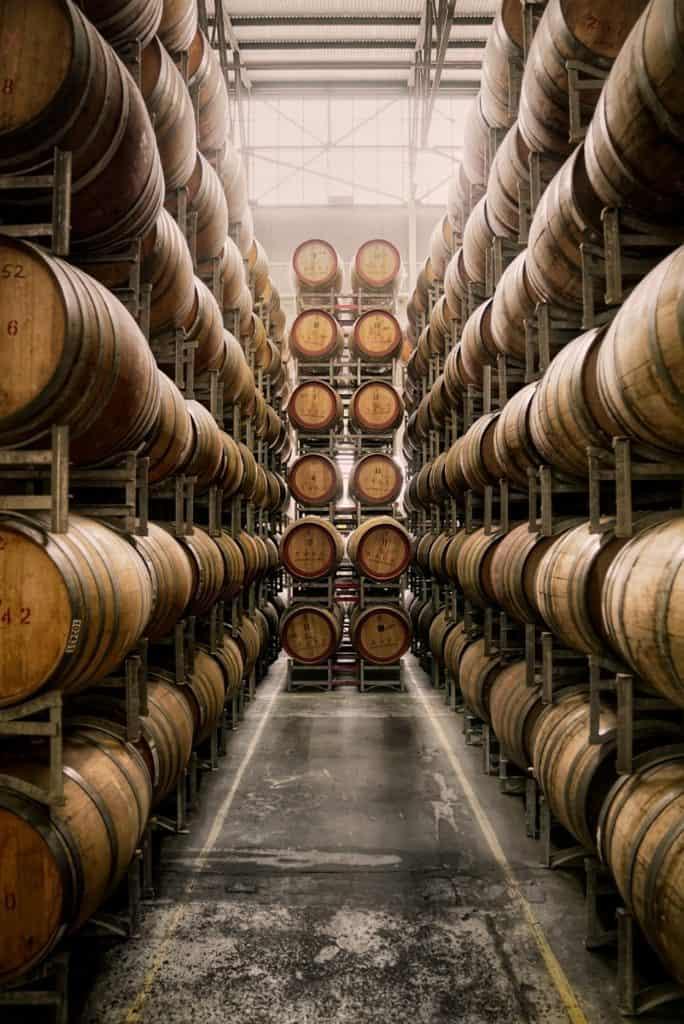 starward barrels casks (1)